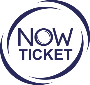 nowticket.it